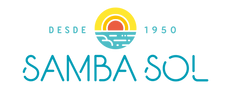 SambaSol-logo-CMYK_1_600x.png