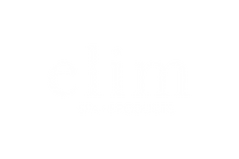 elim spa products .png
