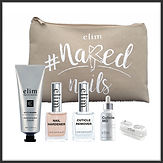 elim kit hands nails spa products home.j