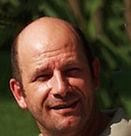 Frédéric Douvillé, Le Petit Depot founder
