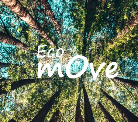 Eco'move : le nouvel engagement fort du Petit Depot