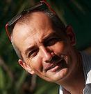 Yannick Guédon, Le Petit Depot founder