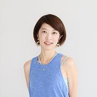 teacher_nana2.jpg