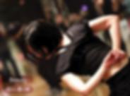 lesson_hiroyo_dance.jpg