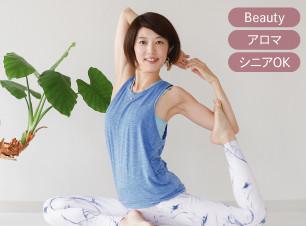 lesson_nana_aroma_201907.jpg