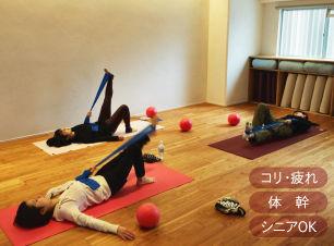 lesson_yoshimi_taikan201907.jpg