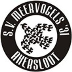 meervogels logo [640x480] (Kopie)