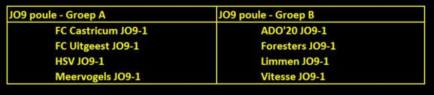 JO9-poule Geel zwart- dik gedrukt.JPG