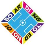 Boarding_Logo__Def_FB_Insta.jpg