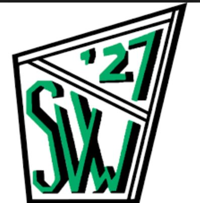 swv 27
