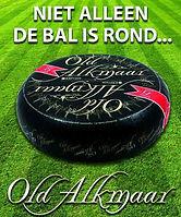 Old alkmaar met bal.JPG