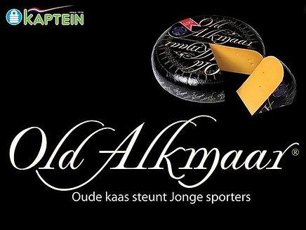 Old alkmaar kaas-afbeelding sporters.JPG