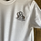 Thumbnail: White Kraken T-shirt