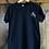 Thumbnail: Black Kraken T-shirt