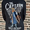 Thumbnail: Captain Long Sleeve
