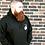 Thumbnail: Red Beard Hoodie