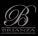 Brianza-Winery.png
