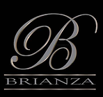 Brianza-Winery.png