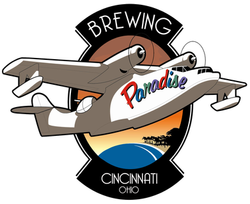 PARADISE BREWING