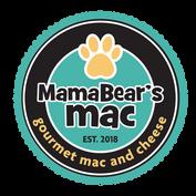 MaMa Bear's Mac & Cheese