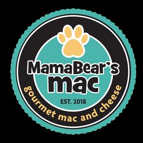 MamaBear's Mac