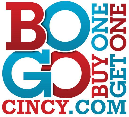BOGOCINCY.COM
