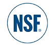 NSF EQUIPMENT