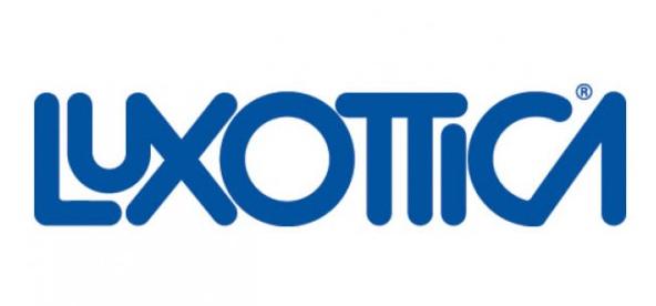 Luxotica