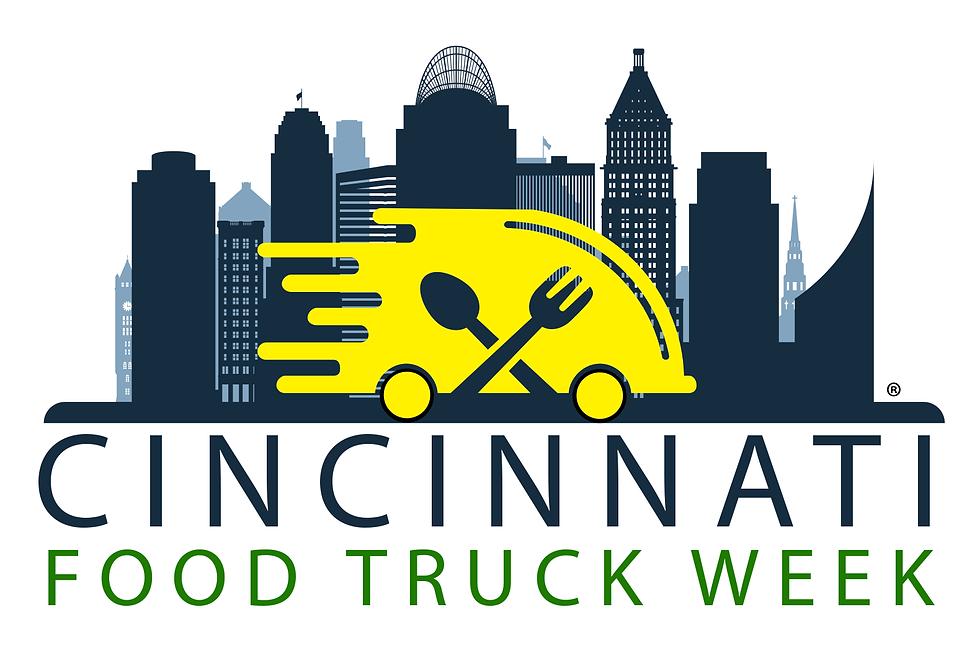 Cincy Food Truck Week