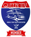 QCMFTAMEMBERBADGE.png