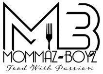 Mommaz Boyz