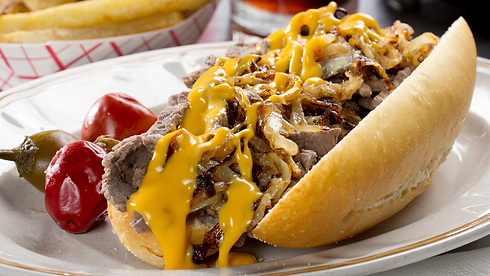 Cheesesteak-1.png