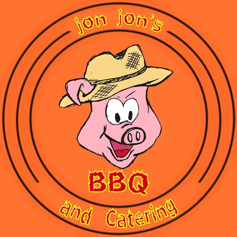 Jon Jon's BBQ