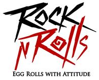 Rock-N-Rolls Food Truck