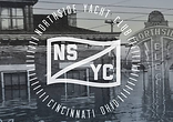 NORTHSIDE-YACHT-CLUB