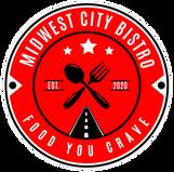 MIDWEST CITY BISTRO
