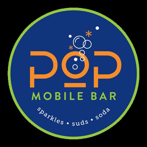 POP MOBILE BAR