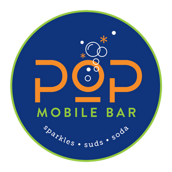 POP MOBILE BAR