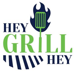 Hey Grill Hey