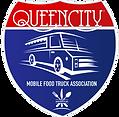 Queen City Mobile Food Truck Association