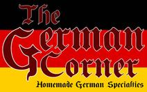 The German Corner