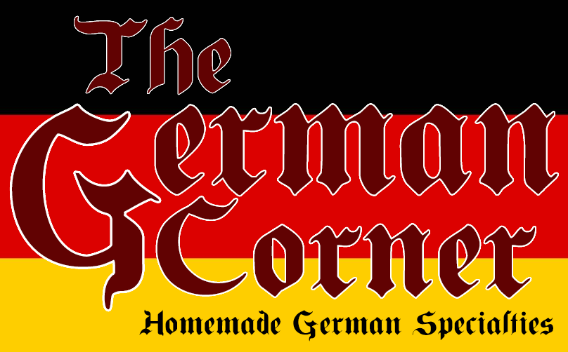 German Corner
