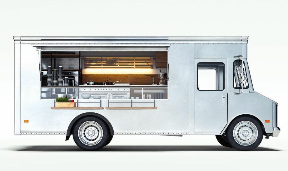 FOOD-TRUCK-WHITE.png