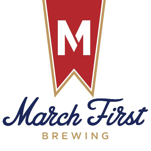 March First Brewing