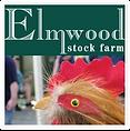ELMWOOD-STOCK-FARM.png