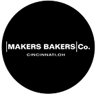 MAKER-BAKERS-LOGO.png