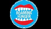 ROAMING-HUNGER.png