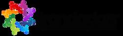 Brandadors Logo