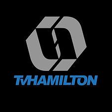 TV-Hamilton-Logo.jpg