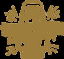 boomtown-lantern-logo.png